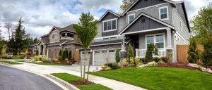 LCAP Homeowners